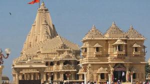 Dwarkadhish Temple, Kankaroli